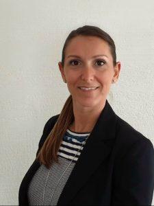 Doriana Cucinelli