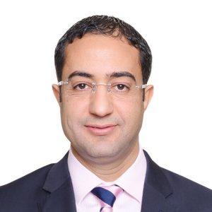 Mohamed-Belkhir