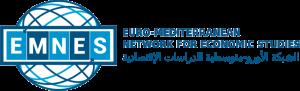 EMNES Virtual Annual Conference 2020